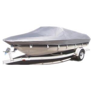 Sea Ray Boat Covers | Boatcovers com