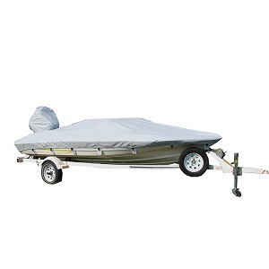 Lund Boat Covers | Boatcovers com