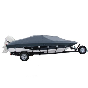 Warrior Boat Covers | Boatcovers com