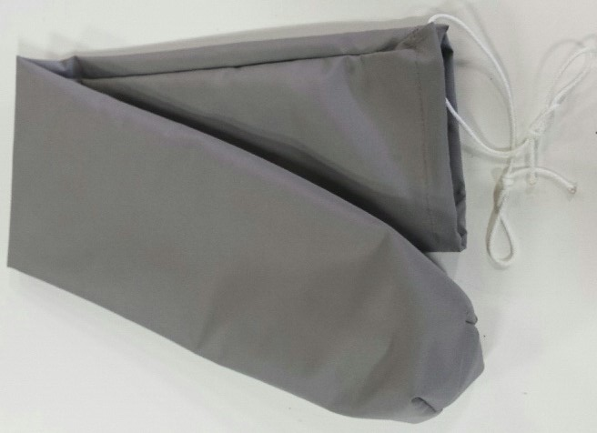 Poly Log Covers 27""